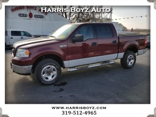 Used Trucks For Sale In Iowa >> Used Cars For Sale In Dundee Ia Search 834 Used Car Listings