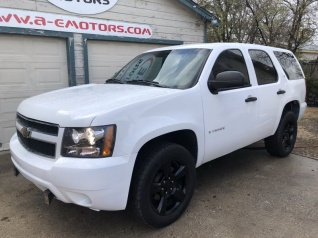 Used Chevrolet Tahoe For Sale Search 6 875 Used Tahoe Listings