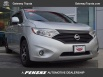 2014 Nissan Quest S for Sale in Toms River, NJ