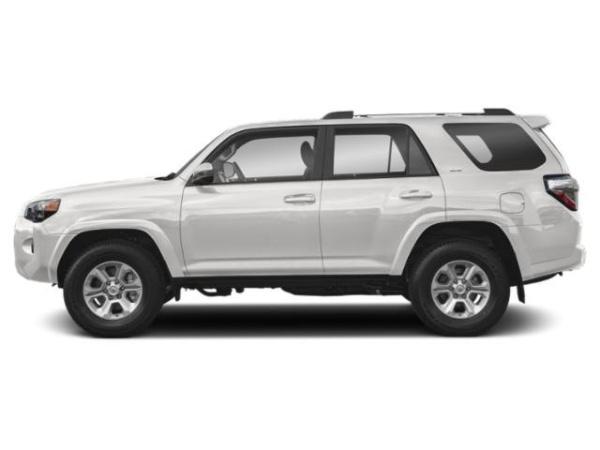 2020 Toyota 4Runner in Baltimore, MD