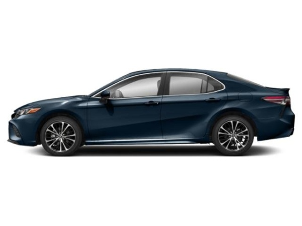2020 Toyota Camry in Baltimore, MD