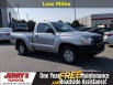 2014 Toyota Tacoma Regular Cab I4 RWD Automatic for Sale in Baltimore, MD