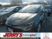 2020 Toyota Corolla Hatchback SE CVT for Sale in Baltimore, MD