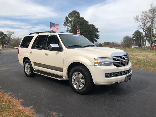 Cars For Sale By Owner Virginia Beach Va