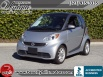 2015 smart fortwo Passion Coupe Electric Drive for Sale in Los Angeles, CA