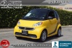 2016 smart fortwo Passion Coupe Electric Drive for Sale in Los Angeles, CA