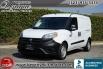 2018 Ram ProMaster City Cargo Van Tradesman for Sale in Los Angeles, CA