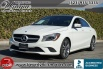 2014 Mercedes-Benz CLA CLA 250 4MATIC for Sale in Los Angeles, CA