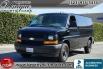 2017 Chevrolet Express Cargo Van 2500 SWB for Sale in Los Angeles, CA