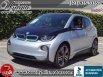 2015 BMW i3 60 Ah for Sale in Los Angeles, CA
