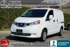 2018 Nissan NV200 Compact Cargo SV for Sale in Los Angeles, CA