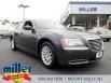 2013 Chrysler 300 RWD for Sale in Lumberton, NJ