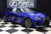 2020 Lexus RC RC F RWD for Sale in Annapolis, MD