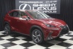 2020 Lexus NX NX 300h AWD for Sale in Annapolis, MD