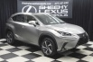 2020 Lexus NX NX 300 Luxury AWD for Sale in Annapolis, MD