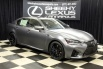 2019 Lexus GS GS F for Sale in Annapolis, MD