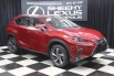 2020 Lexus NX NX 300 AWD for Sale in Annapolis, MD