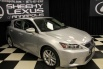 2015 Lexus CT CT 200h for Sale in Annapolis, MD