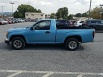 2007 Chevrolet Colorado LT with 2LT Regular Cab Standard Box 2WD for Sale in Chambersburg, PA