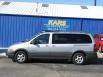 2003 Pontiac Montana 4dr Ext WB w/1SV Pkg for Sale in Pleasant Hill, IA