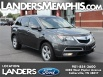 2010 Acura MDX with Technology Package for Sale in Collierville, TN