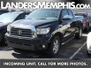 2007 Toyota Tundra Limited Double Cab 6.9' Bed 5.7L V8 RWD for Sale in Collierville, TN