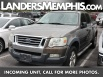 2007 Ford Explorer Sport Trac XLT V6 RWD for Sale in Collierville, TN