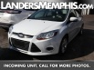 2014 Ford Focus SE Hatchback for Sale in Collierville, TN