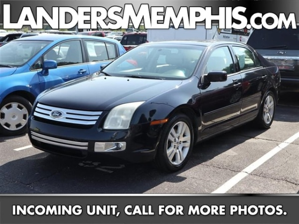 used cars for sale in memphis tn u s news world report. Black Bedroom Furniture Sets. Home Design Ideas