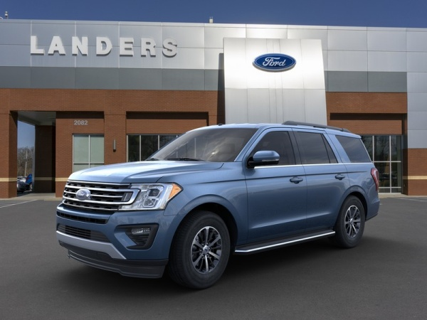 2019 Ford Expedition in Collierville, TN