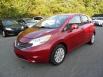 2014 Nissan Versa Note 1.6 SV CVT for Sale in Dumfries, VA