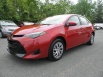 2019 Toyota Corolla LE CVT for Sale in Dumfries, VA