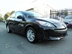 2013 Mazda Mazda3 i Touring 4-Door Automatic for Sale in Dumfries, VA