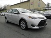 2019 Toyota Corolla LE CVT for Sale in Dumfries, VA