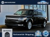 2014 Ford Flex Limited AWD for Sale in Indianapolis, IN