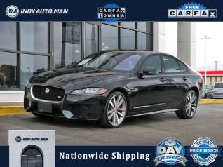Used Jaguars For Sale >> Used Jaguars For Sale In Indianapolis In Truecar