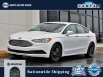 2015 Ford Fusion SE FWD for Sale in Indianapolis, IN