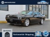 2014 Dodge Challenger SXT Automatic for Sale in Indianapolis, IN