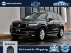 2016 Volvo XC90 T6 Momentum AWD for Sale in Indianapolis, IN