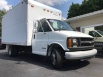 "2000 Chevrolet Express RV Cutaway 139"" WB C7G DRW for Sale in Gainesville, GA"