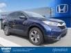 2019 Honda CR-V LX FWD for Sale in Charleston, SC