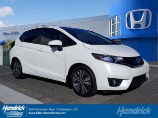 Honda Charleston Sc >> Used Hondas For Sale In Charleston Sc Truecar