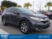 2019 Honda CR-V EX FWD for Sale in Charleston, SC