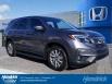 2020 Honda Pilot EX-L FWD for Sale in Charleston, SC