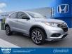 2019 Honda HR-V Sport FWD for Sale in Charleston, SC