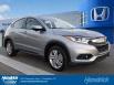 2020 Honda HR-V EX-L FWD for Sale in Charleston, SC
