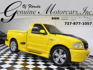 Used 1997 Ford F-150 for Sale | Search 1,493 Used F-150
