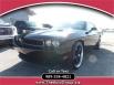 2012 Dodge Challenger SXT Automatic for Sale in Mt Pleasant, MI