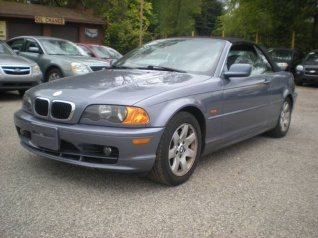 used 2001 bmw 3 series for sale | 35 used 2001 3 series listings