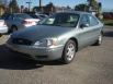 2006 Ford Taurus SEL for Sale in Detroit, MI